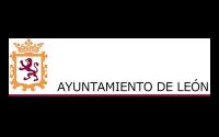 Ayuntamiento de León cliente Uniqoders