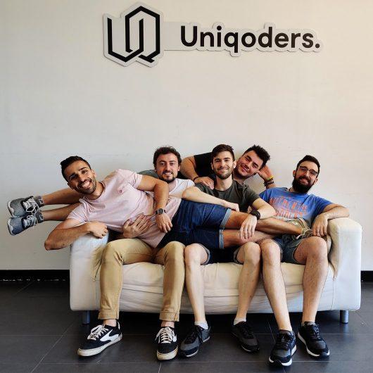 Equipo Uniqoders