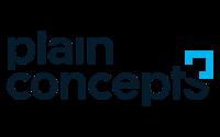 Plain Concepts cliente Uniqoders